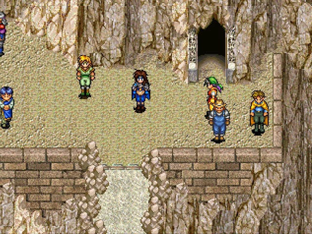 download game suikoden 1 iso psx